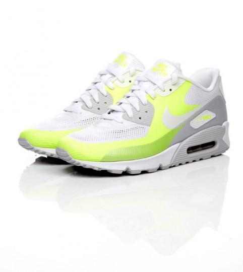 Nike Air Max 90 Hyperfuse Norté-bloggen  The Norté Blog
