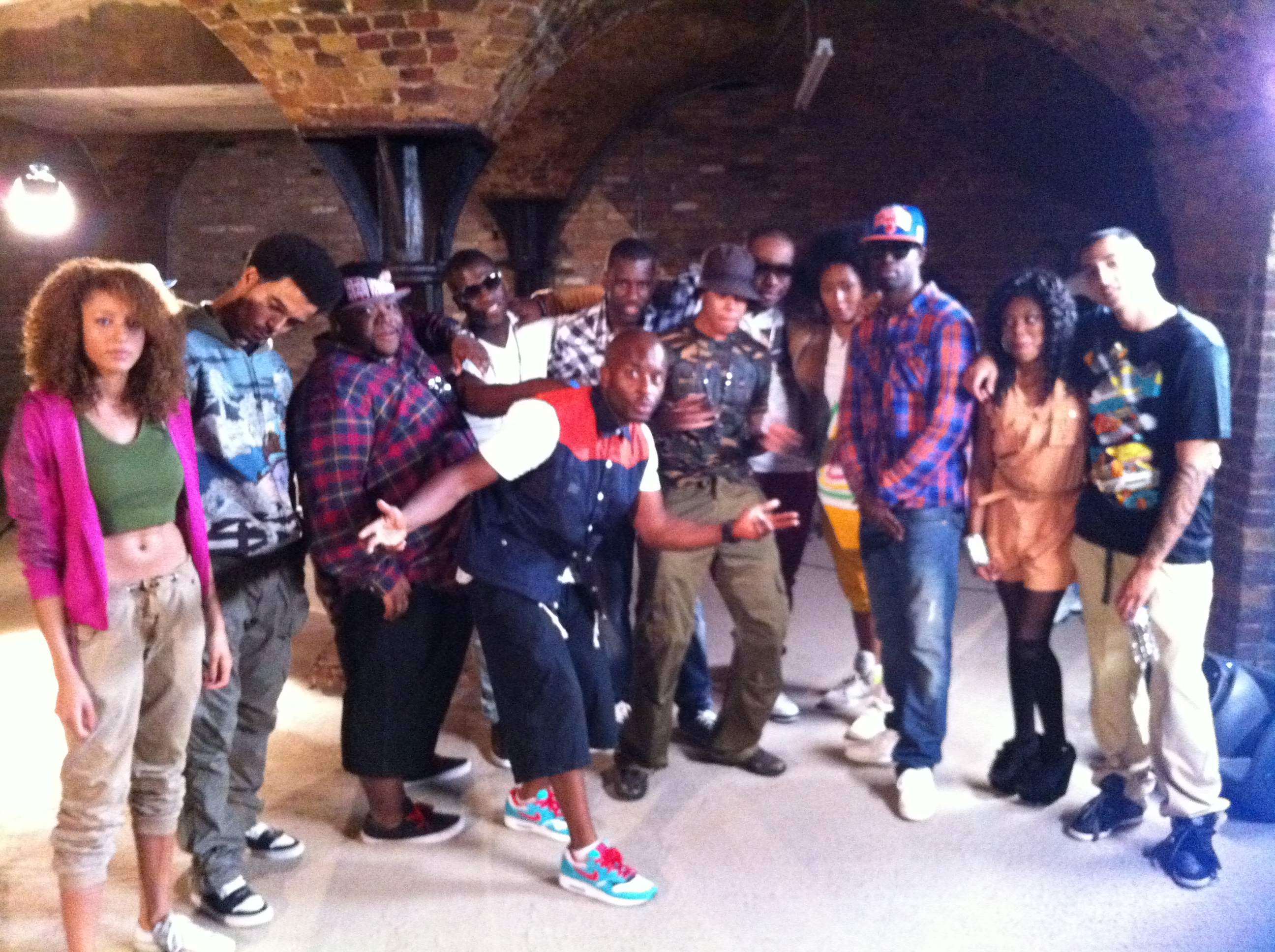 bet uk cypher
